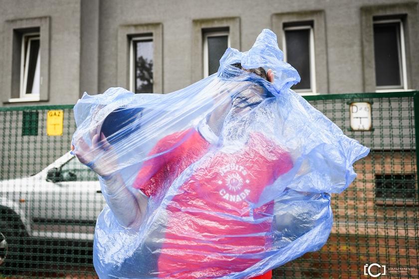 fot.Lukasz Krajewski www.craju.pl lukasz@craju.pl